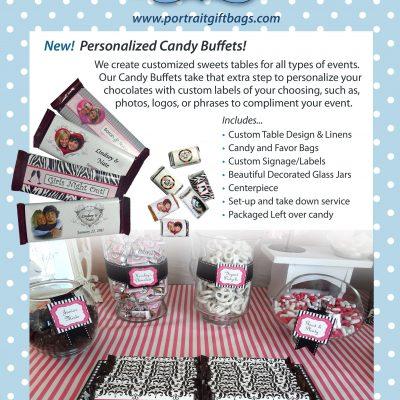CandyBuffetAd