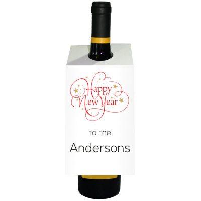 WineNewYrs