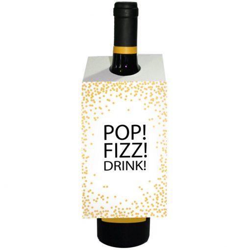 WinePop