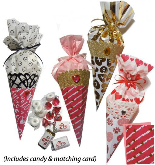 ValentineCones-510x544_2