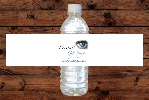 PGBwaterlabel