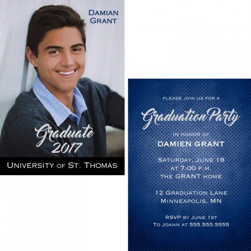 DamianProduct