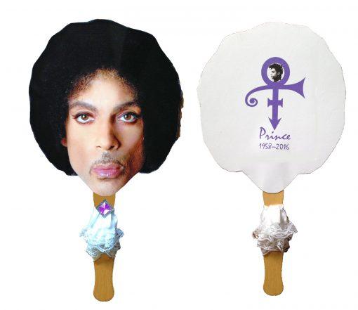 PrinceProduct2