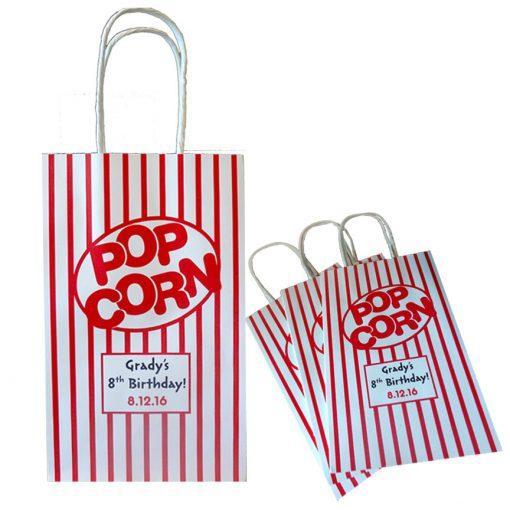 PopcornBday