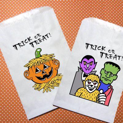 HalloweenTreatBags1