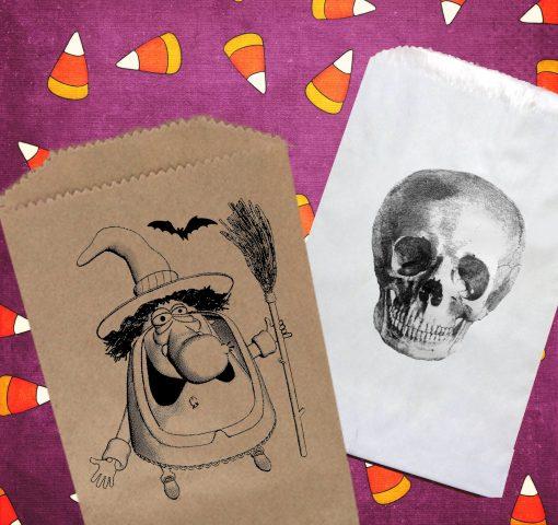HalloweenTreatBags2