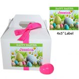EasterBox1